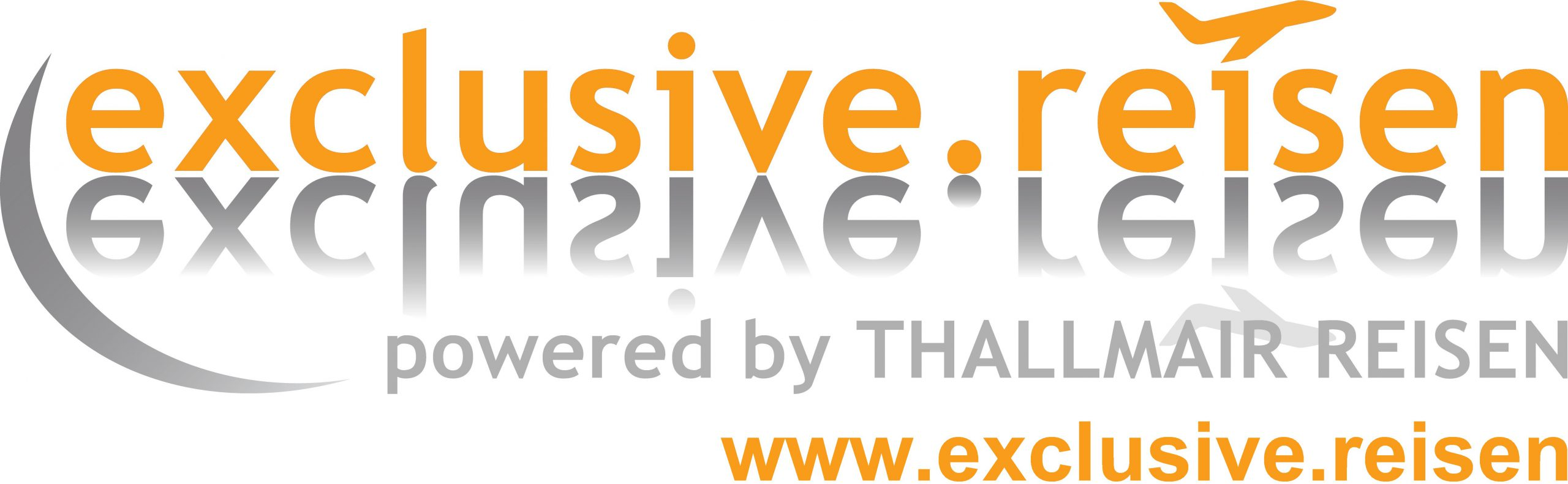 exclusive.reisen